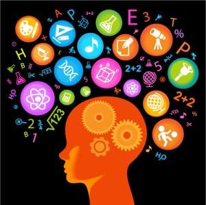 Childs-brain