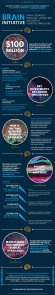 wh_brain_mapping_infographic_2013_blog