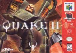 Quake_II_(NA)