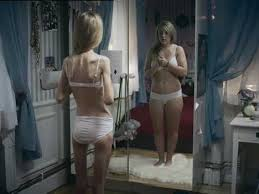 Eating Disorder pic