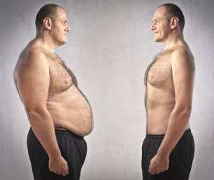 fat-vs-thin-man-facebook