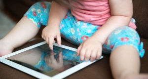 ht_toddler_ipad_free