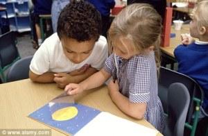 peerlearning