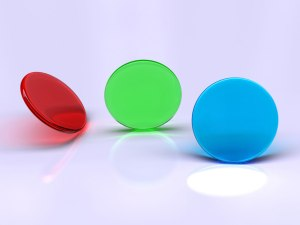 Red_Green_Blue