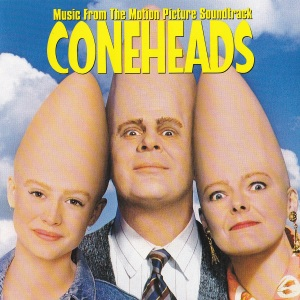 mkebke-coneheads-soundtrackcover