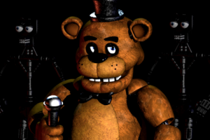 Wikia-Visualization-Add-6,freddyfazbearspizza