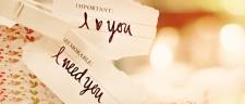 i-love-you-i-need-you-graphic.jpg