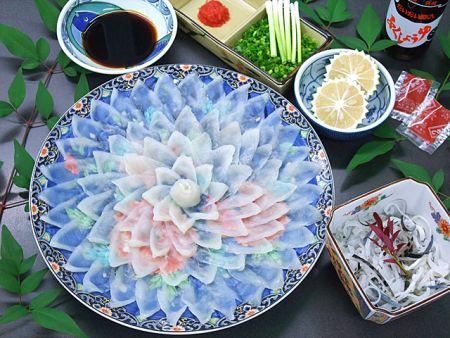 presentation-fugu