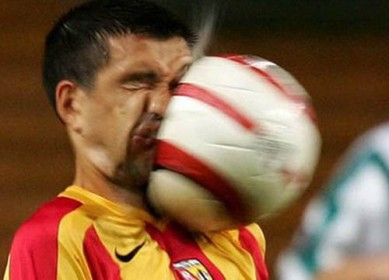 soccer_ball_to_the_face-img-629