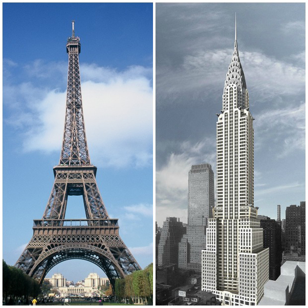 comparison-architecture1