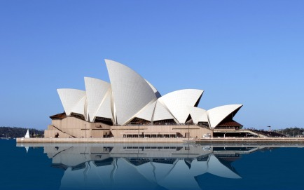 sydney-opera-house-free-hd-wallpaper-top