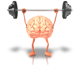 build-up-your-brain-with-brain-exercises-sexybodyfitness