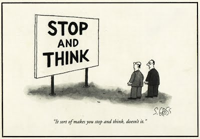 STOPANDTHINK.jpg