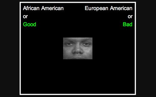 racial_IAT1.jpg