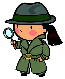 Detective-Girl.jpg